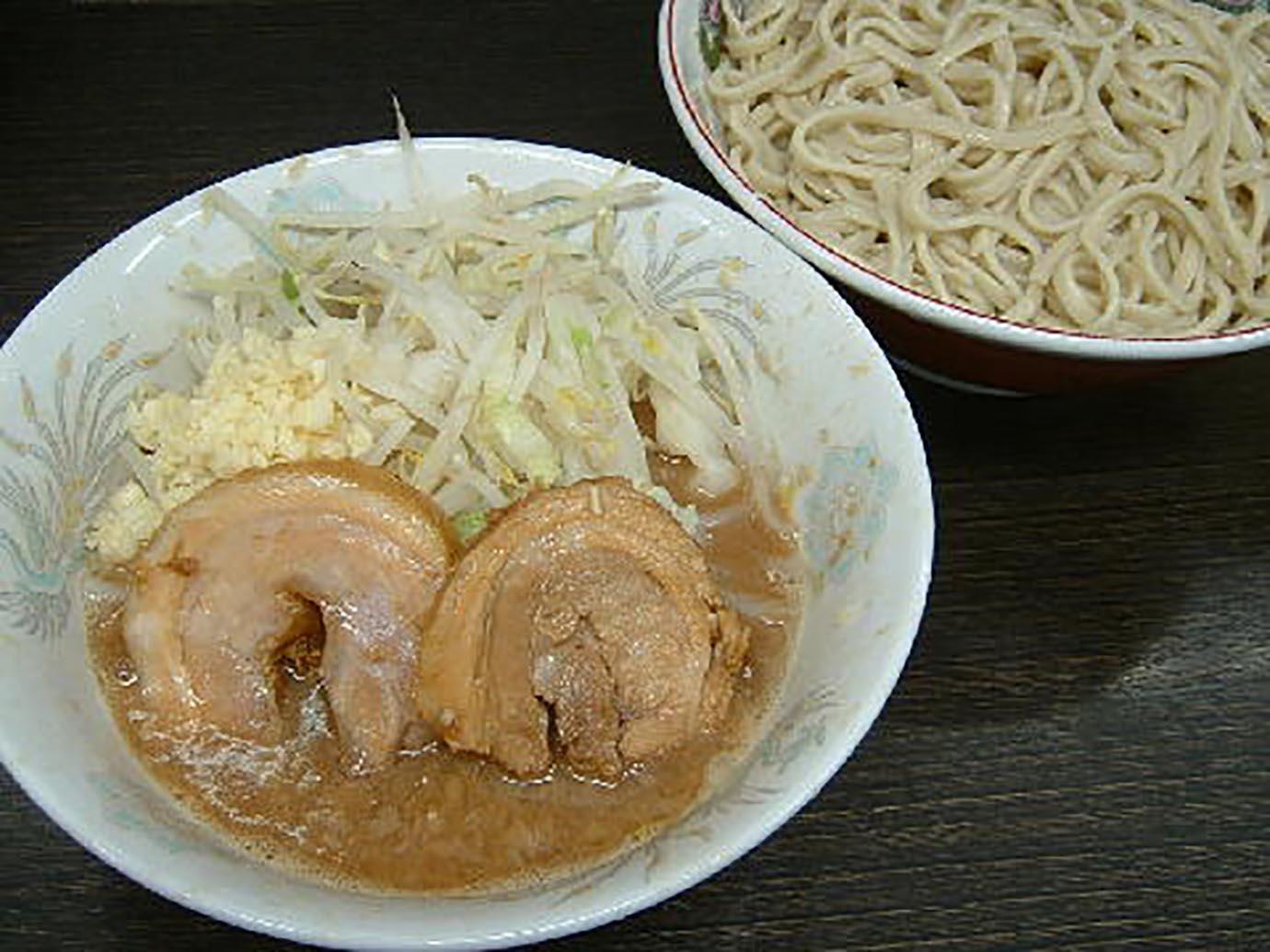 ramen-jiro-kawagoe3