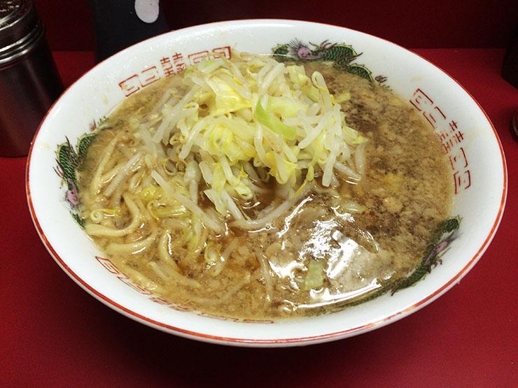ramen-jiro-keikyu-kawasaki