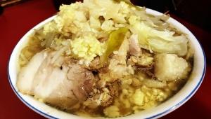 【神グルメ】ラーメン二郎を食べて東北復興を応援! チャリティーチャーシュー販売継続中「売上は気仙沼の子どもたちへ」