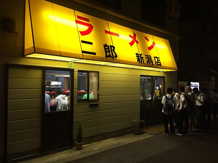 ramen-jiro-niigata9