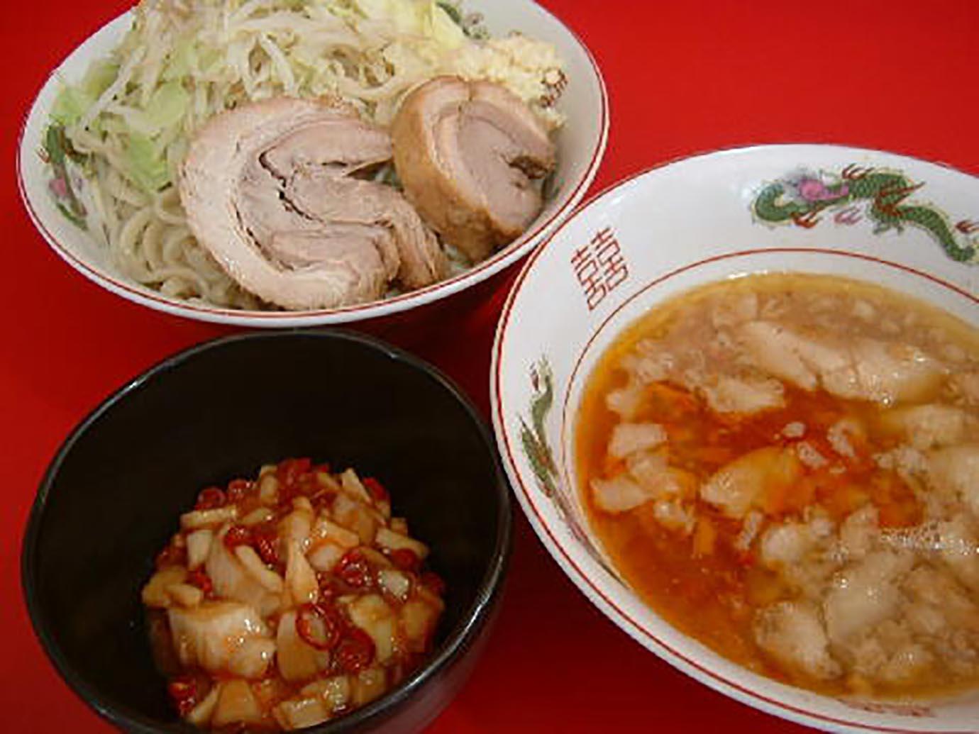 ramen-jiro-sapporo1