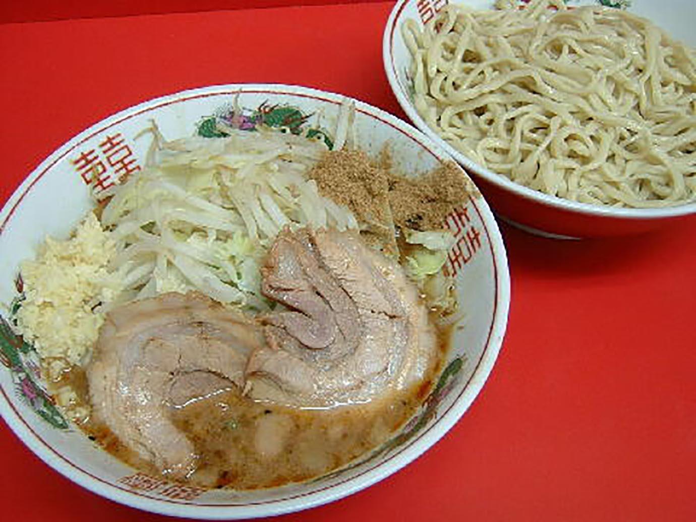 ramen-jiro-sendai