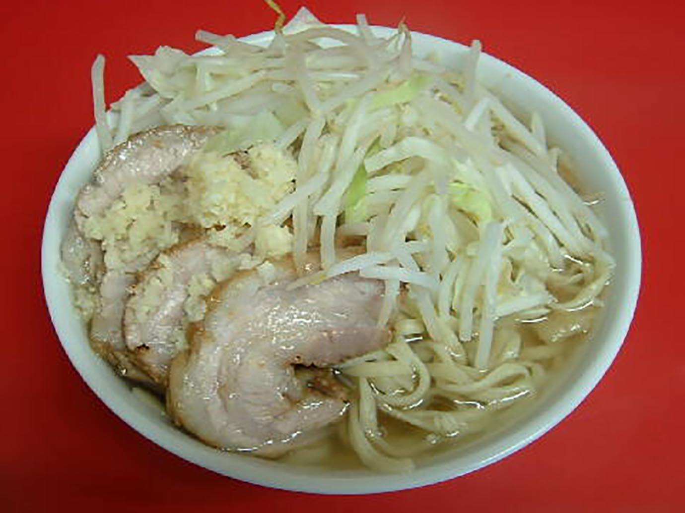 ramen-jiro-senjuohashi1