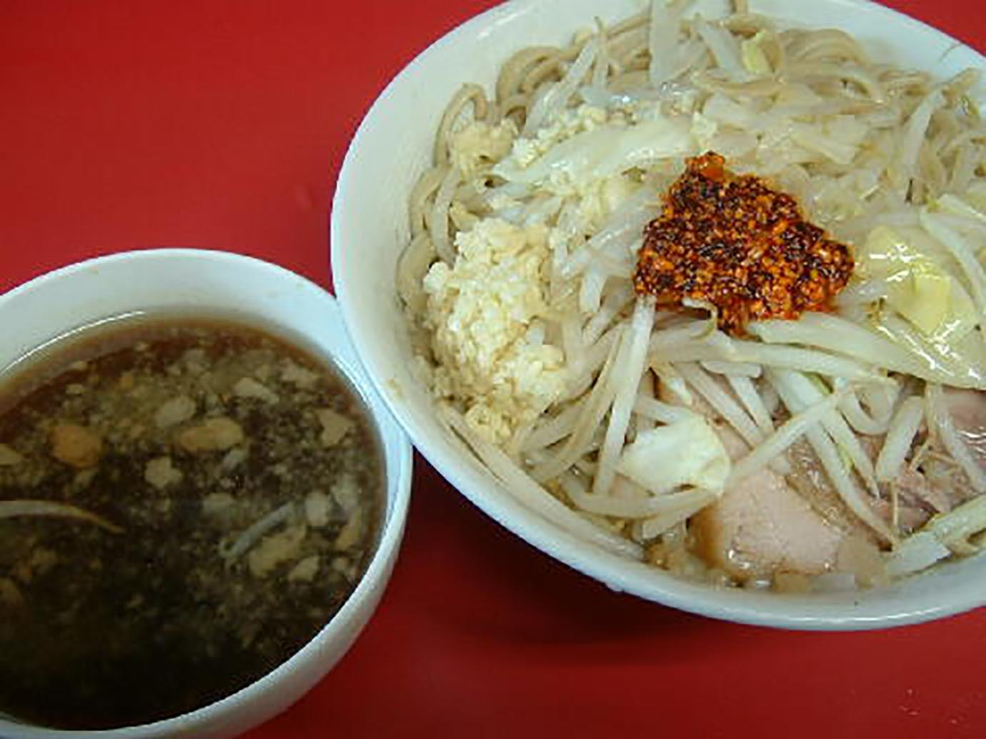 ramen-jiro-senjuohashi2