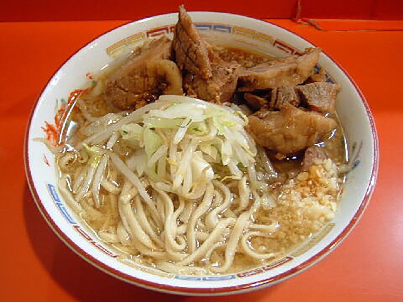 ramen-jiro-senkawa