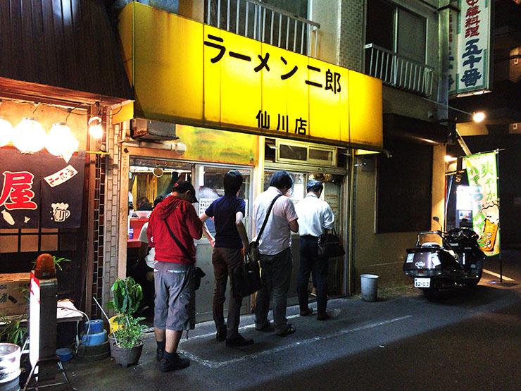 ramen-jiro-senkawa12
