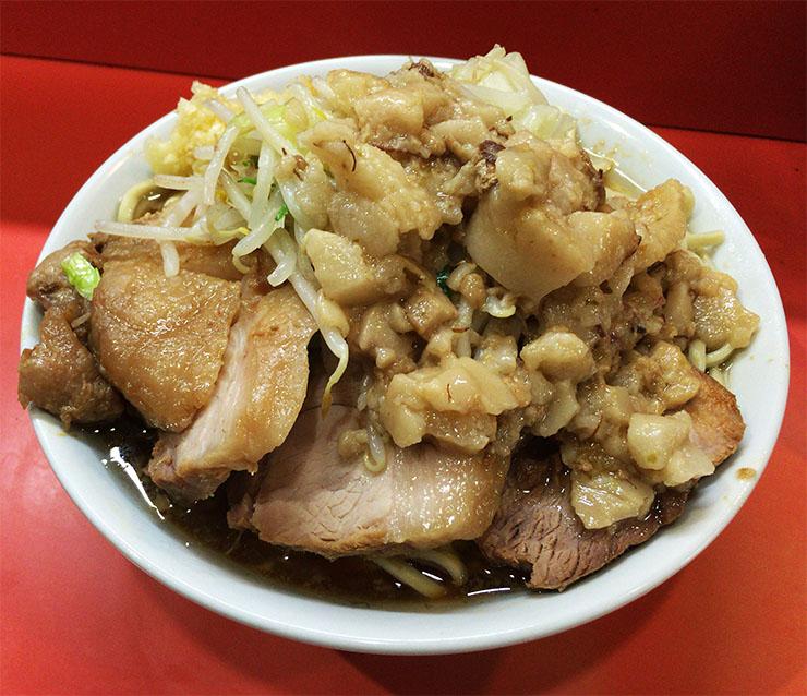 ramen-jiro-senkawa7