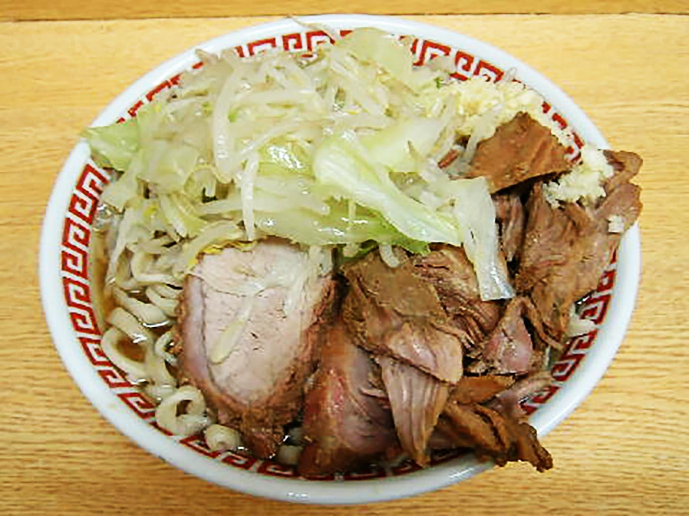 ramen-jiro-shinshindaita