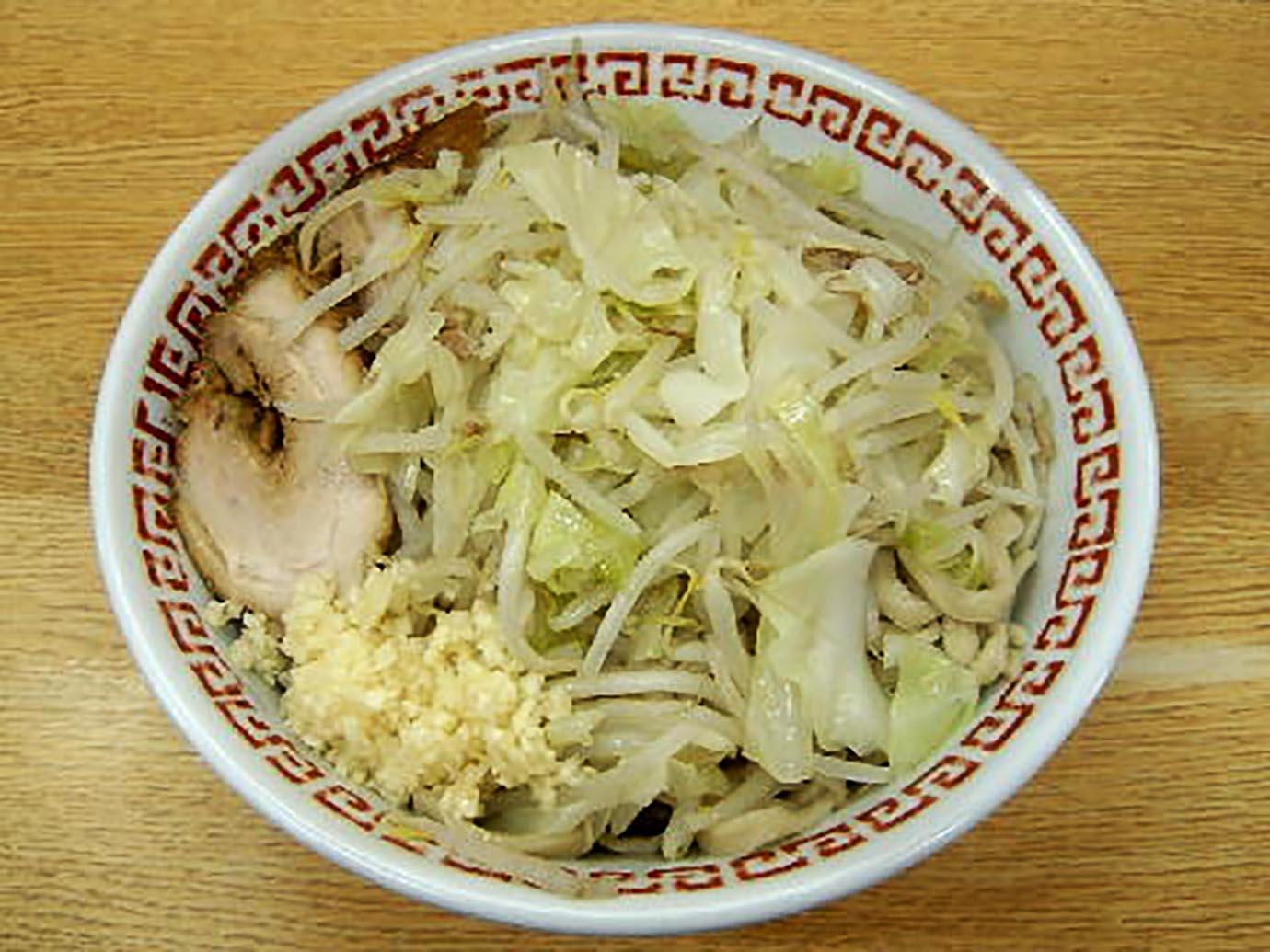 ramen-jiro-shinshindaita2