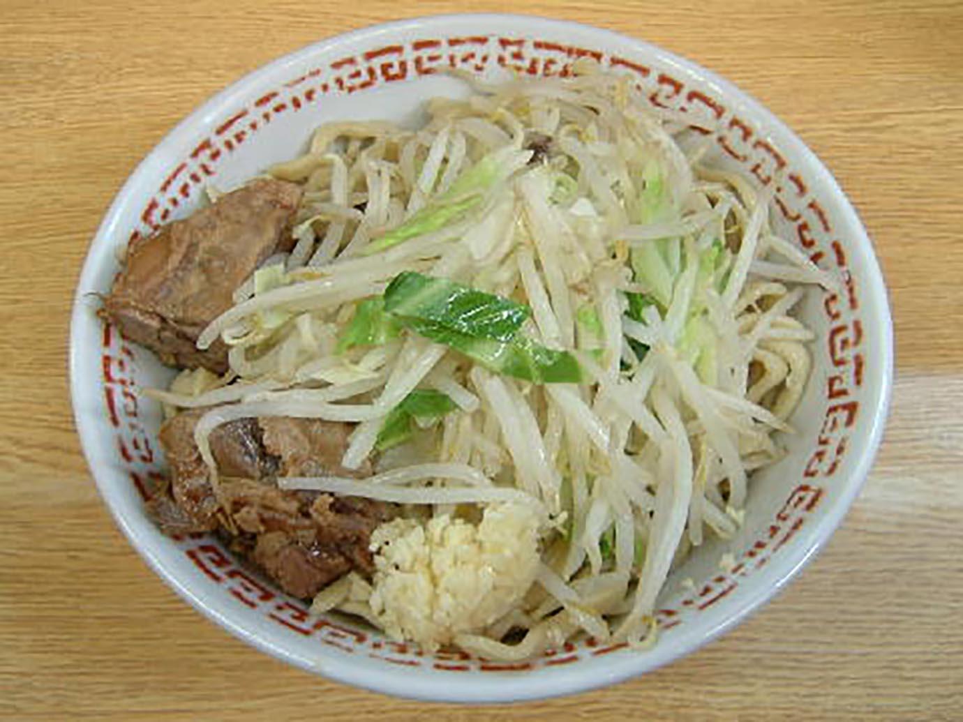 ramen-jiro-shinshindaita3