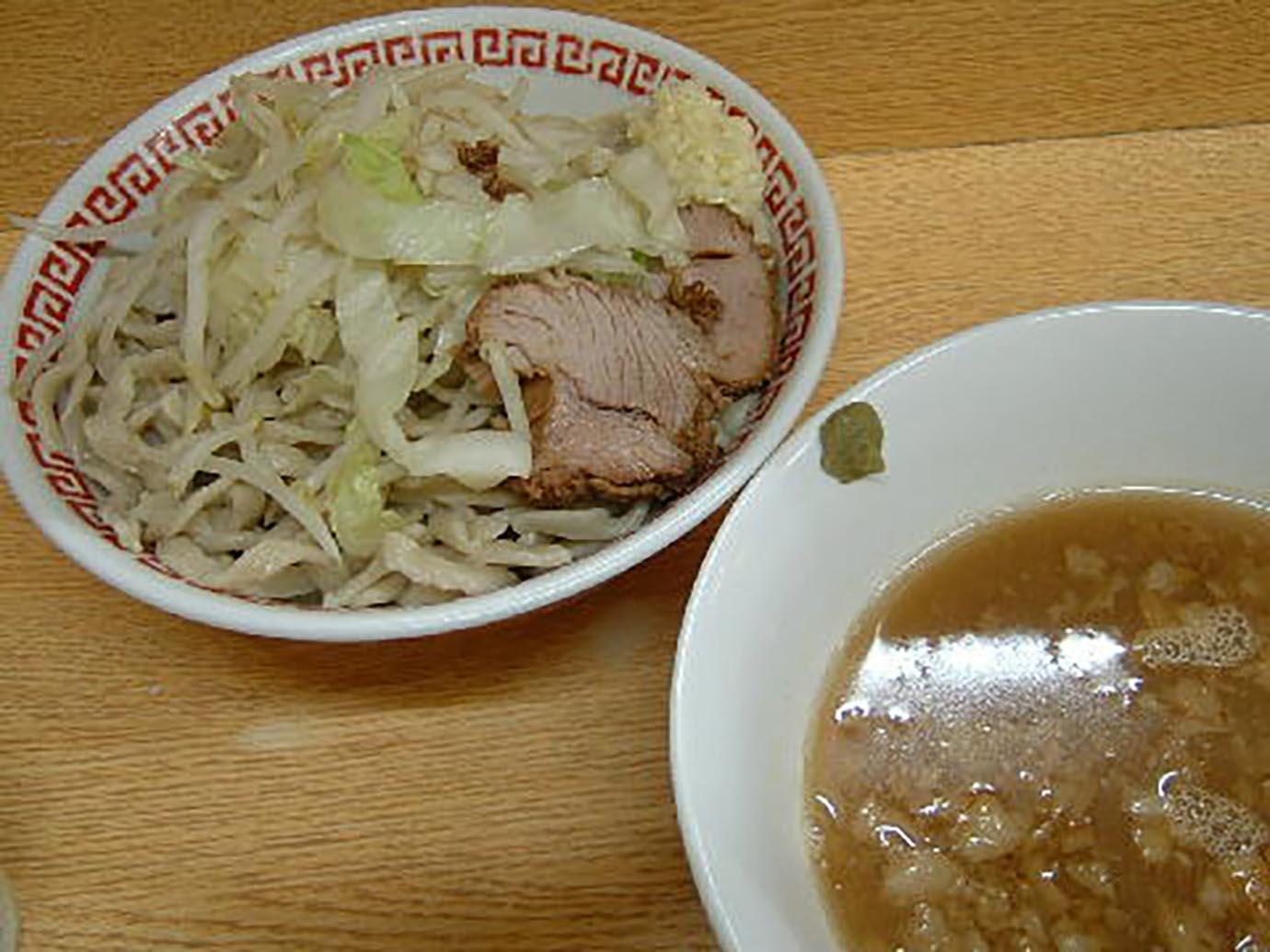 ramen-jiro-shinshindaita4