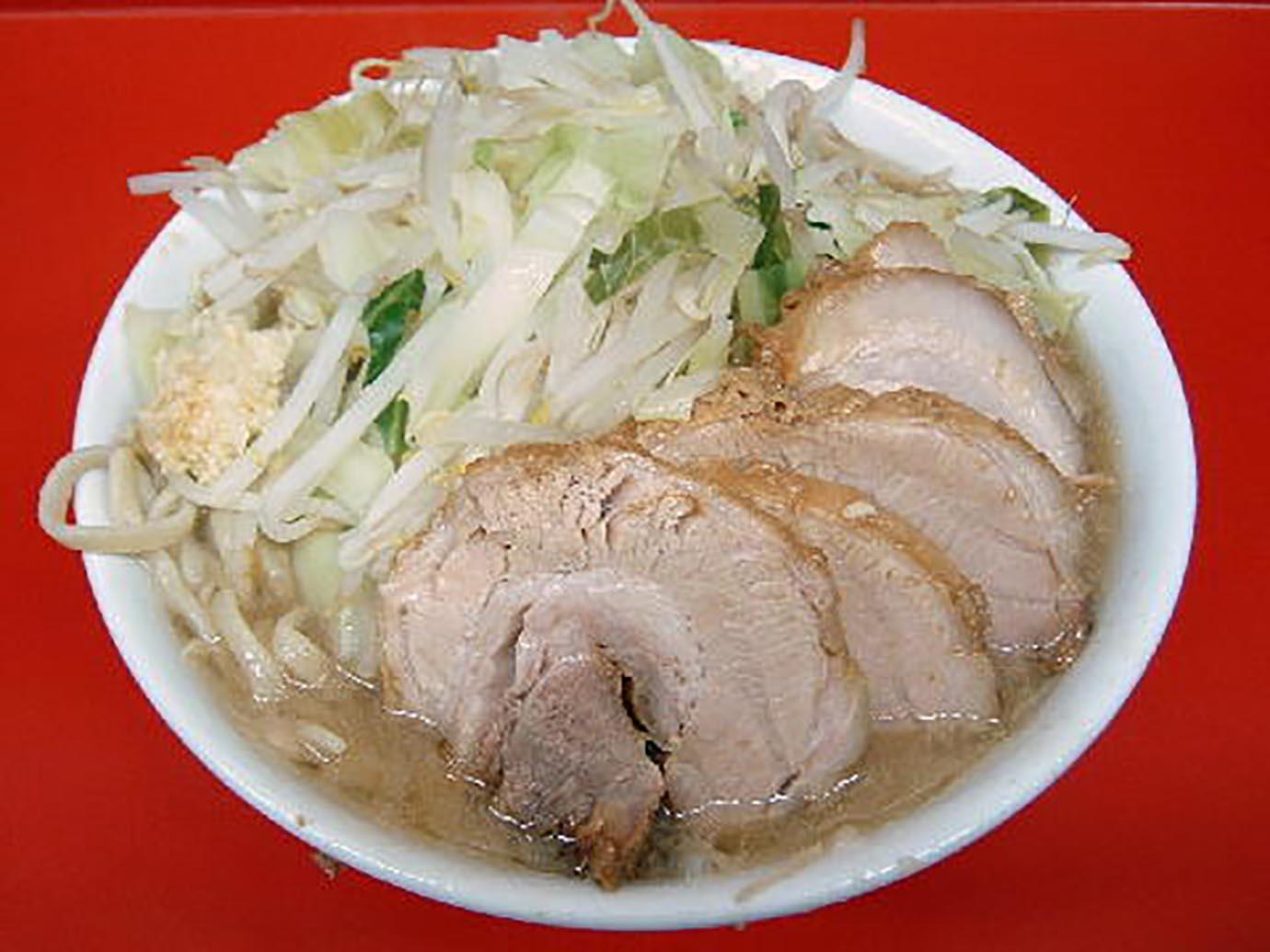 ramen-jiro-shonan-fujisawa1