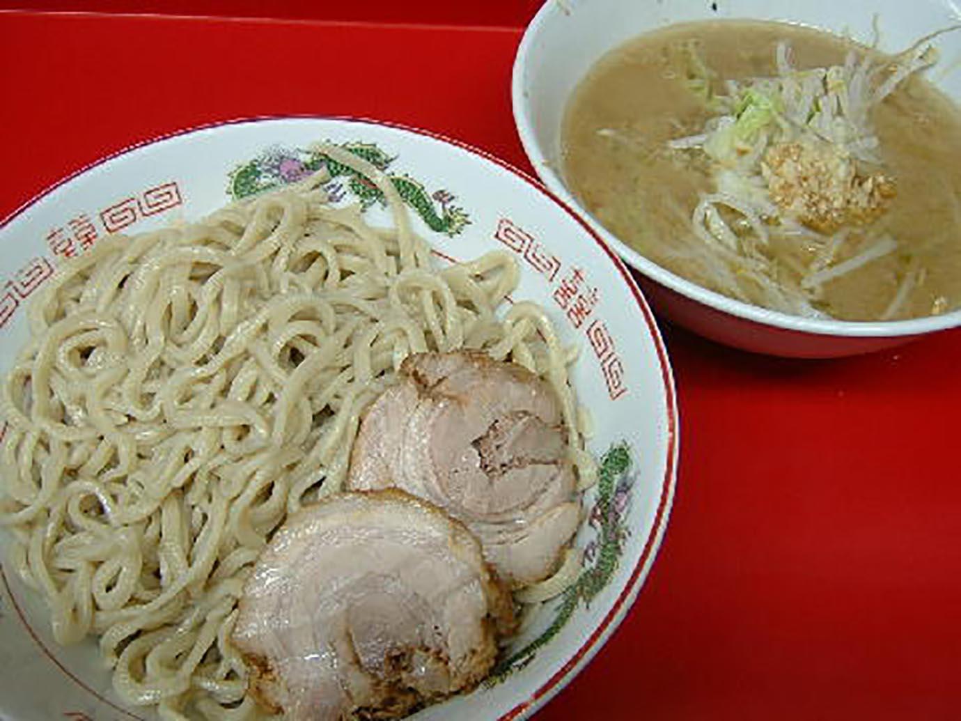 ramen-jiro-shonan-fujisawa3