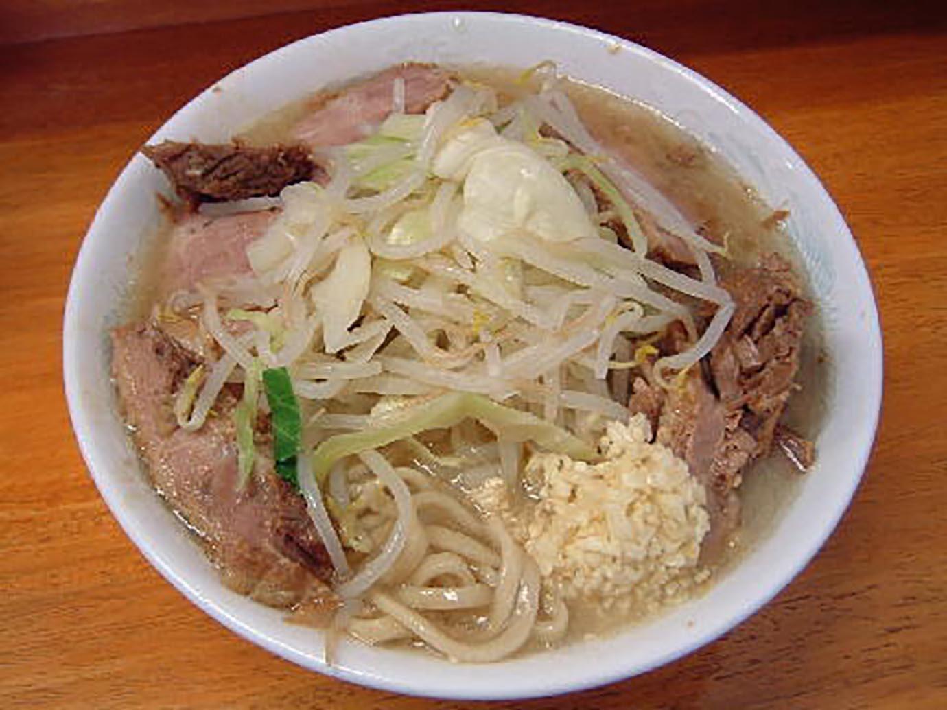 ramen-jiro-tachikawa1