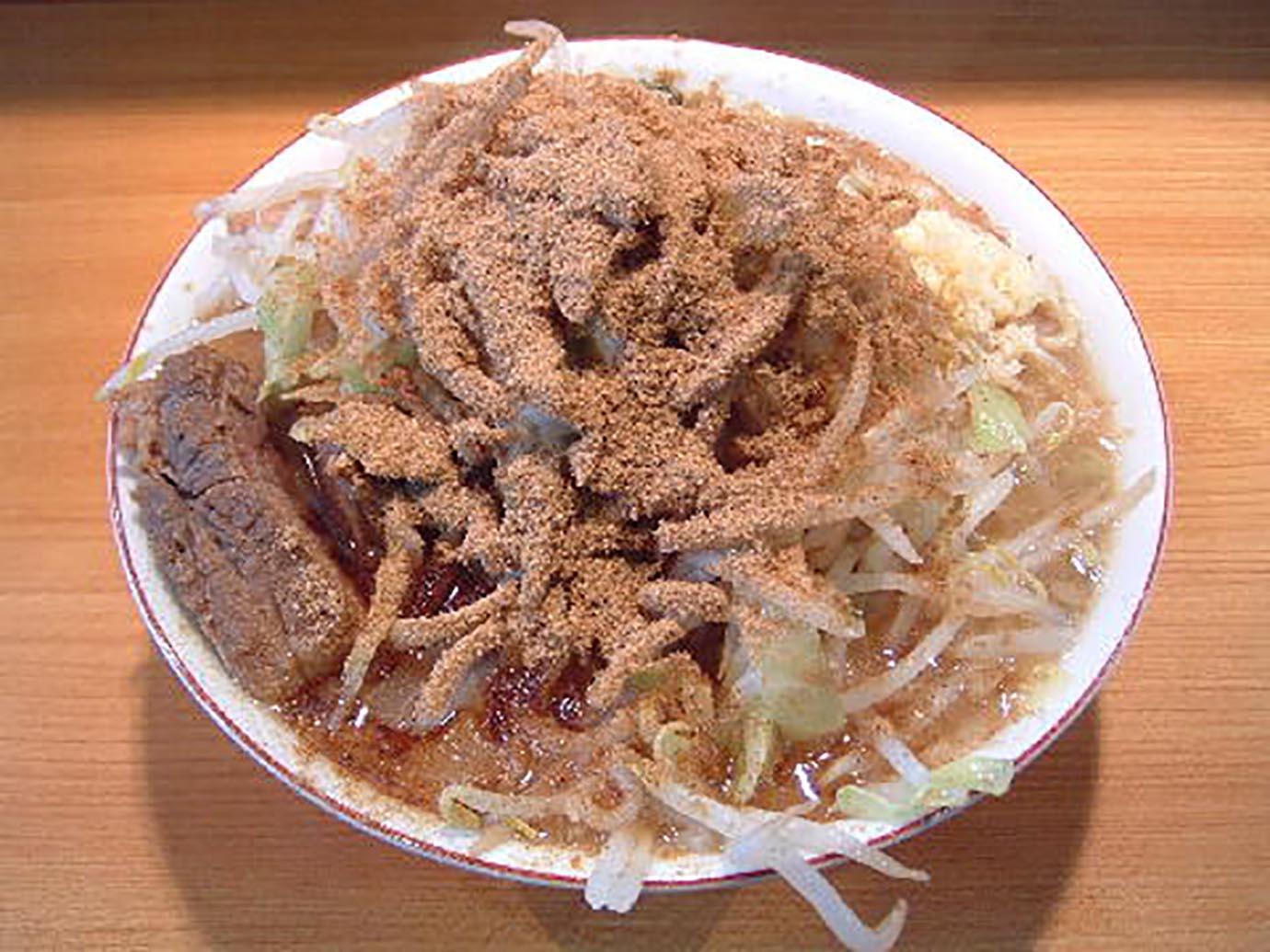 ramen-jiro-yaen