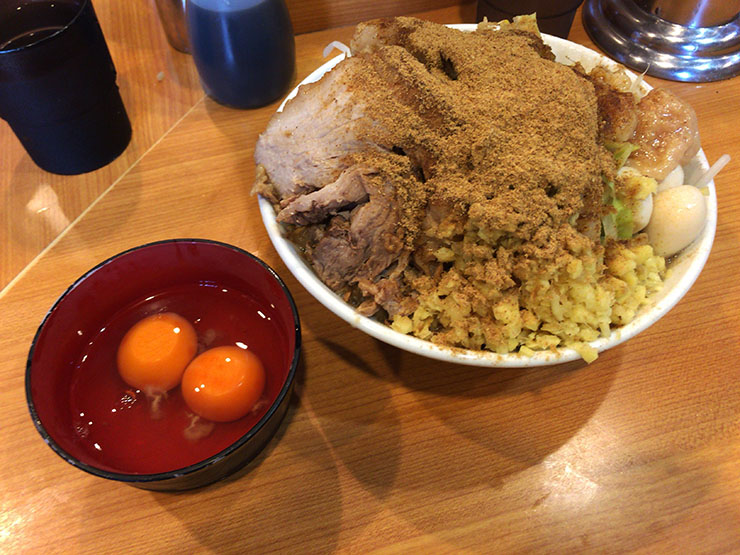 ramen-jiro-yaen6