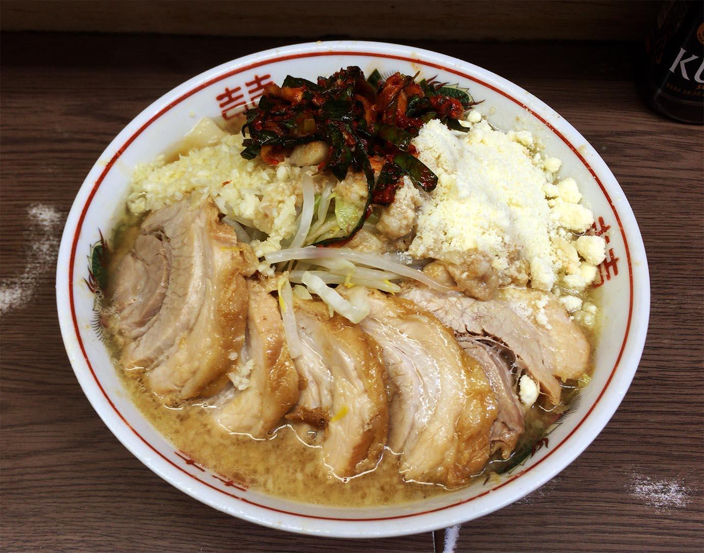 ramen-jiro-yokohama-kannai1