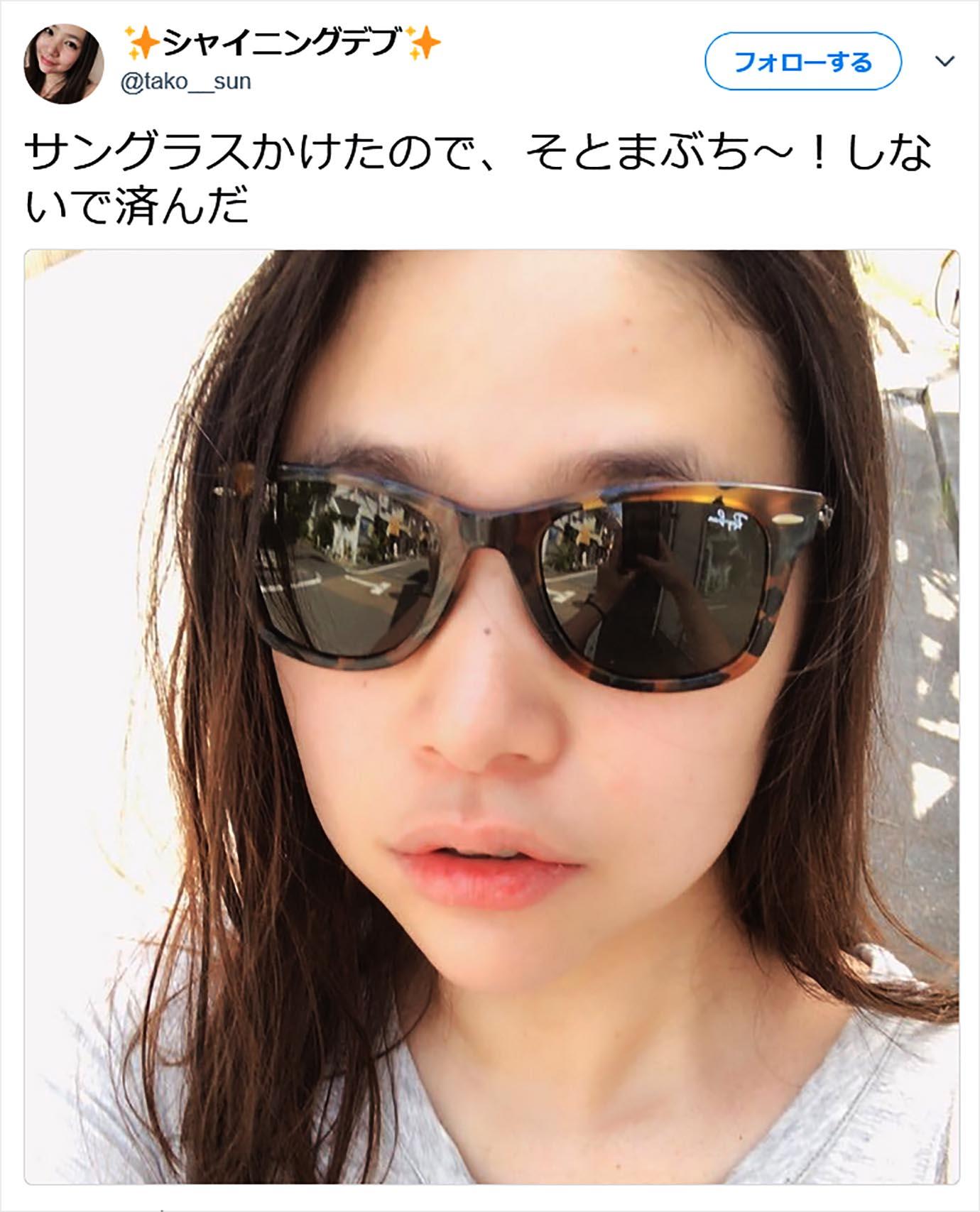 shining-debu-ramen-jiro14