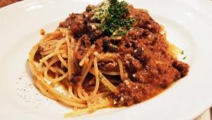 【衝撃】イタリア・ボローニャ市長がネットで苦悩「スパゲッティ・ボロネーゼはボローニャ発祥じゃない!」