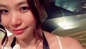 【悲報】婚活で「ワンピース好きじゃない男」と条件つけたラーメン女子 / 日本一のワンピースマニア悲しむ「生理的に受け付けないとのことでした!」