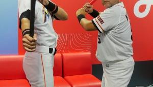 【緊急事態】イチロー引退後に清原と共演か / 野球マニア「じゅうぶんに可能性はある」