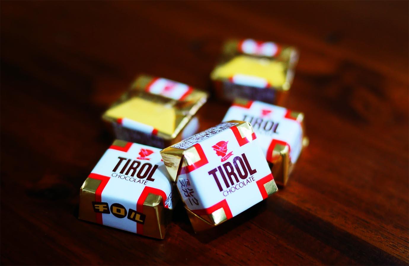 tirol2