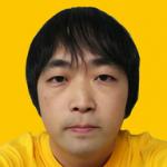 ピョコタン / Kazuyoshi Yokoo