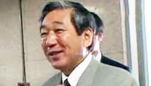 【炎上】新年号の令和に泥を塗った赤松副議長に日本国民がブチギレ激怒 / 謝罪と撤回を求めて祝福に水を差す