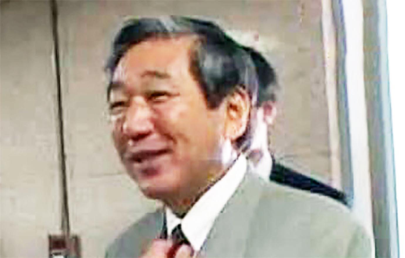 akamatsu-reiwa