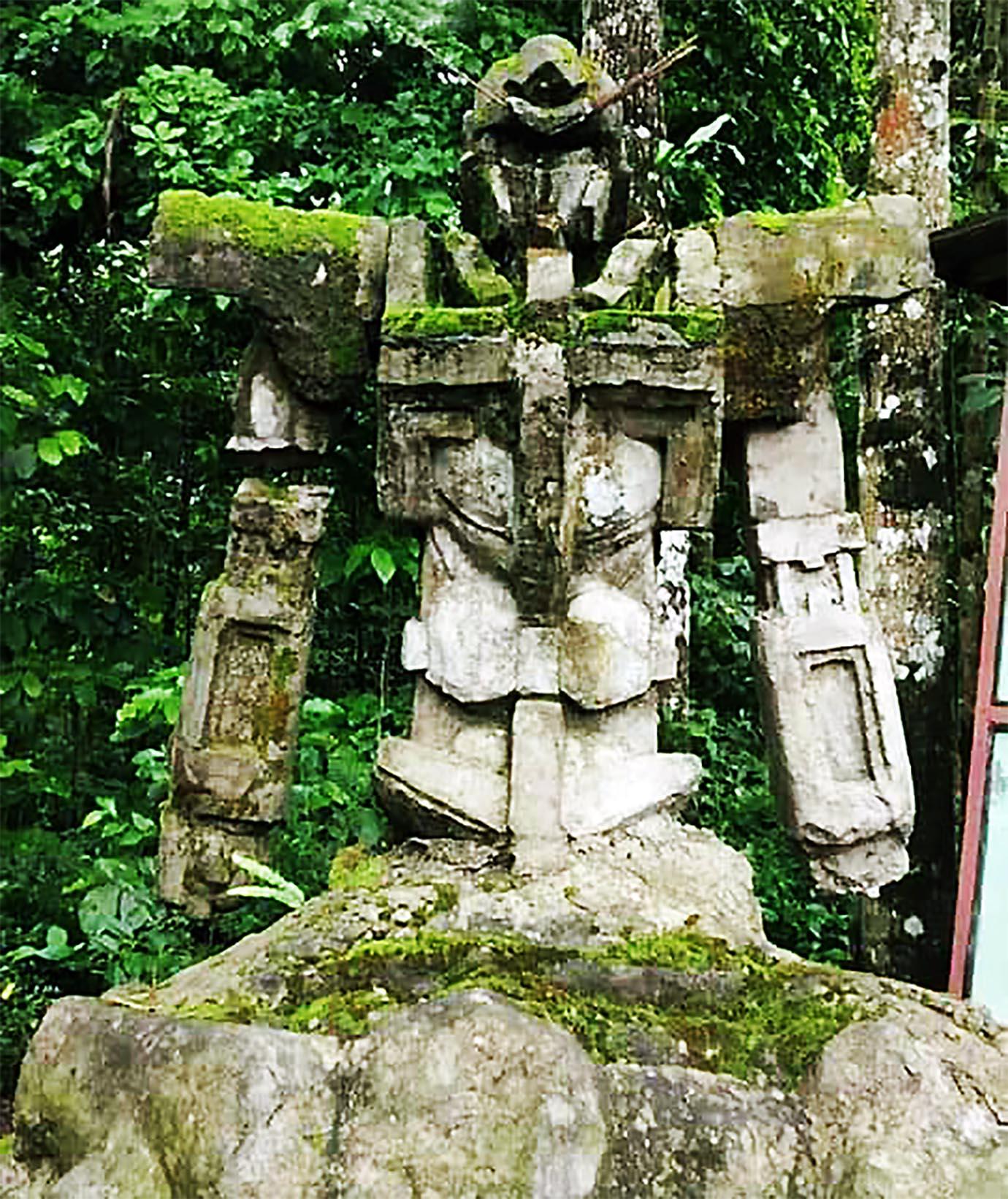 gundam-indonesia