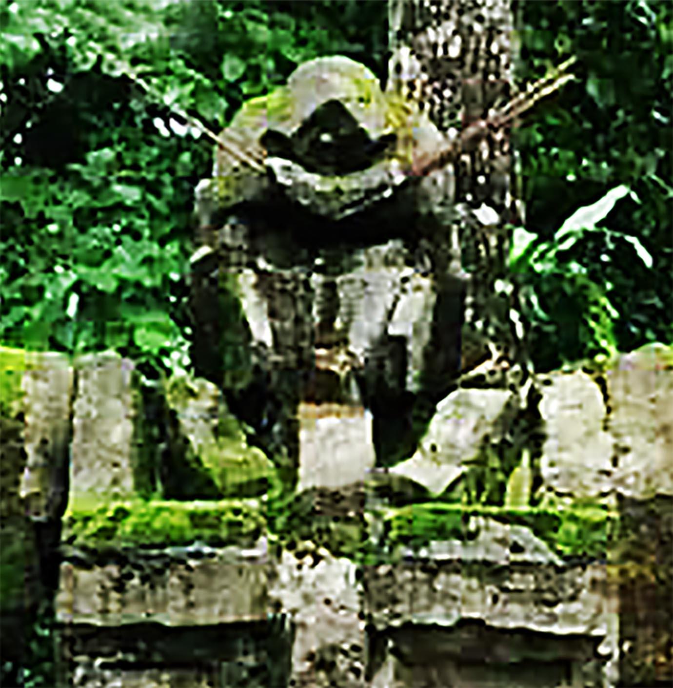 gundam-indonesia2
