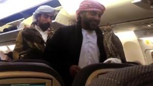 【話題】航空会社の「エコノミークラスに持ち込めるハヤブサはお一人一羽まで」に日本人衝撃