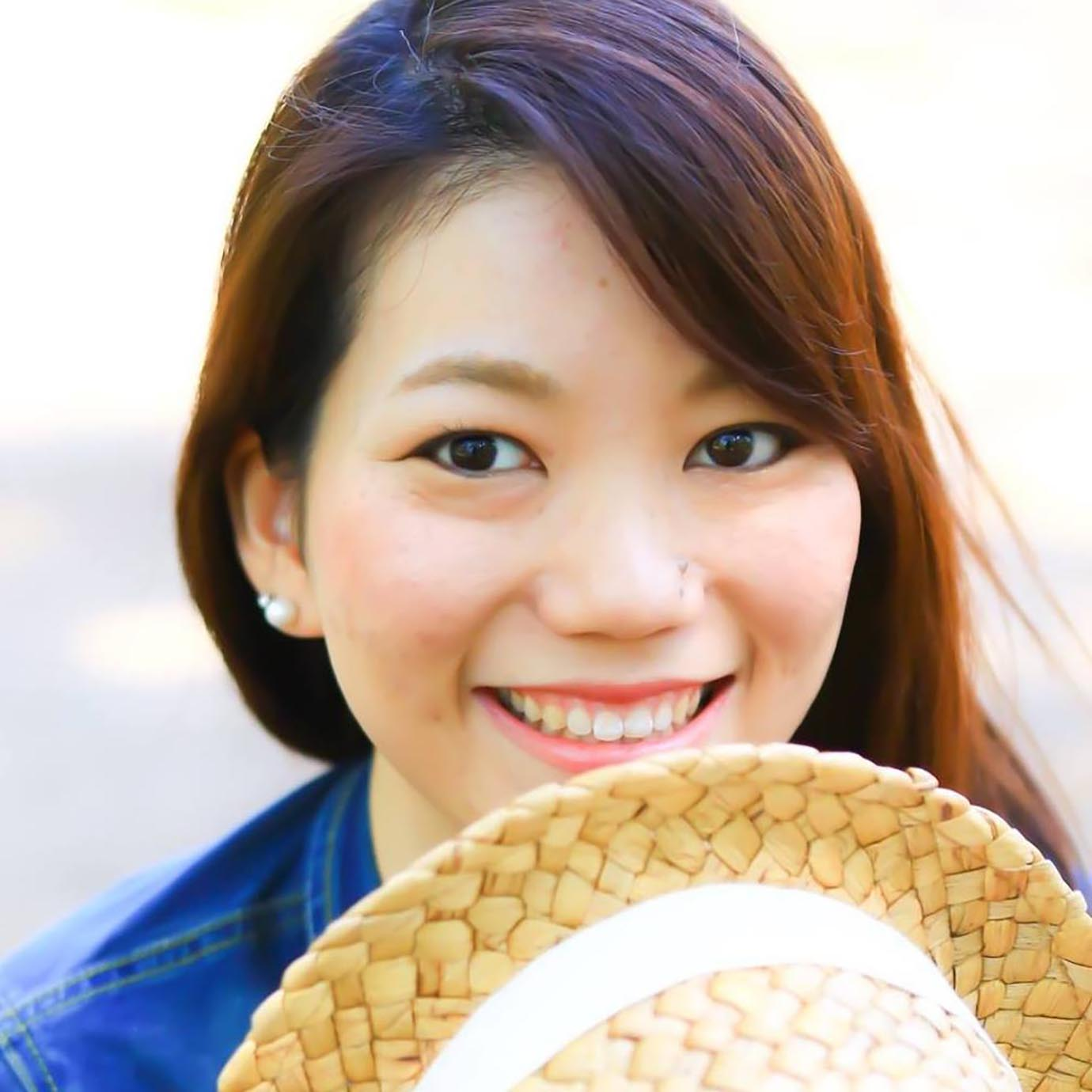 japanese-women-arrested-smuggling5