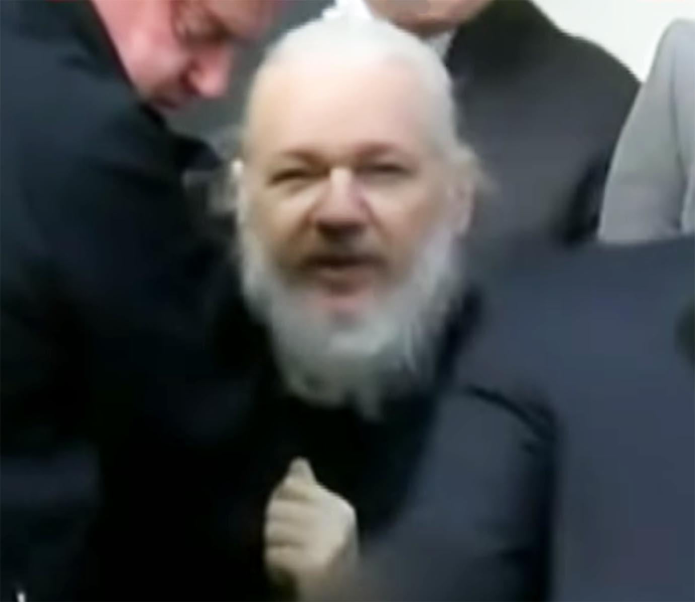 julian-paul-assange-news