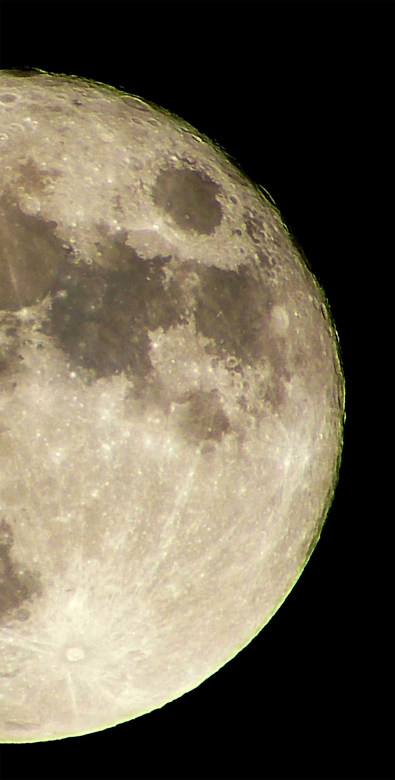 moonrace1