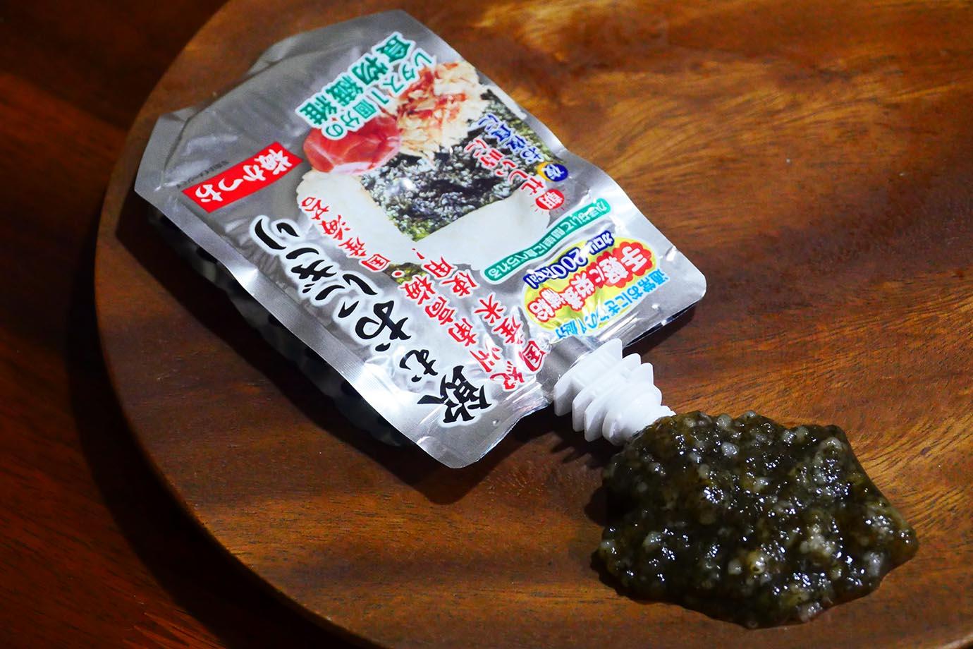 nomu-onigiri