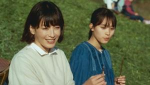 【朗報】宮沢りえ出演の江崎グリコ「ポッキー」新CMが2019年4月12日からオンエア! 南沙良と母娘演じる「おでかけ篇」