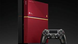 【緊急速報】PS5が驚異の高性能スペックで発売決定 / プレイステーション5は読込速度19倍と判明「SSDを搭載」