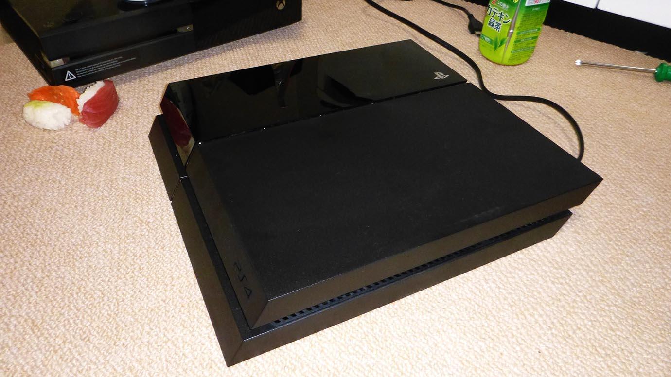 緊急速報】PS5が驚異の高性能スペックで発売決定