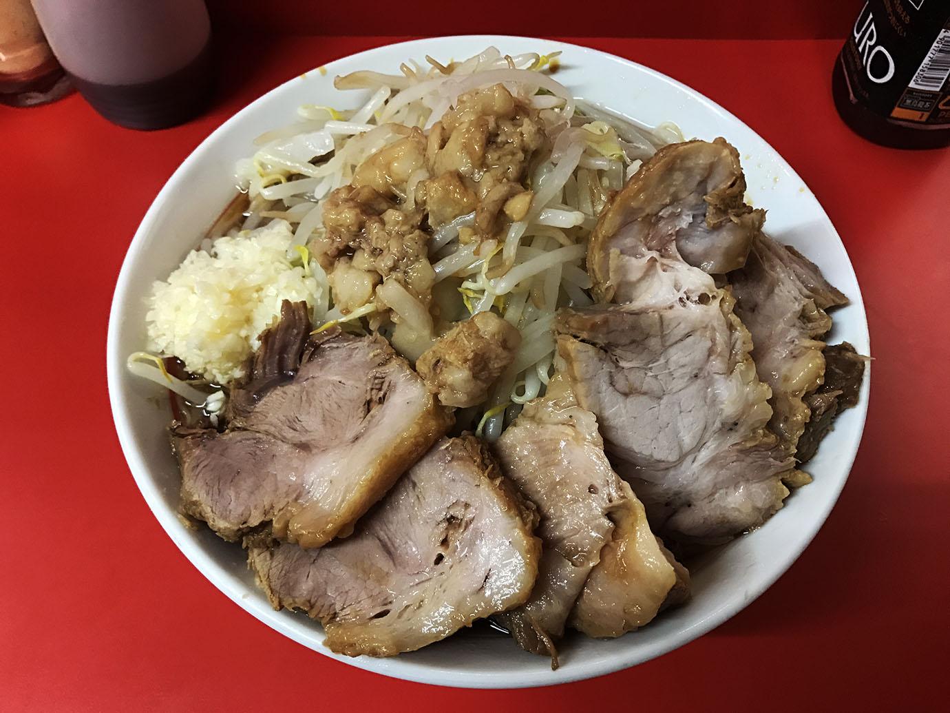 ramen-jiro-kyoto7