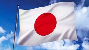 令和に決定した新元号に多くの人が衝撃 / 新年号に対する日本国民の反応「本当に令和なのか!」
