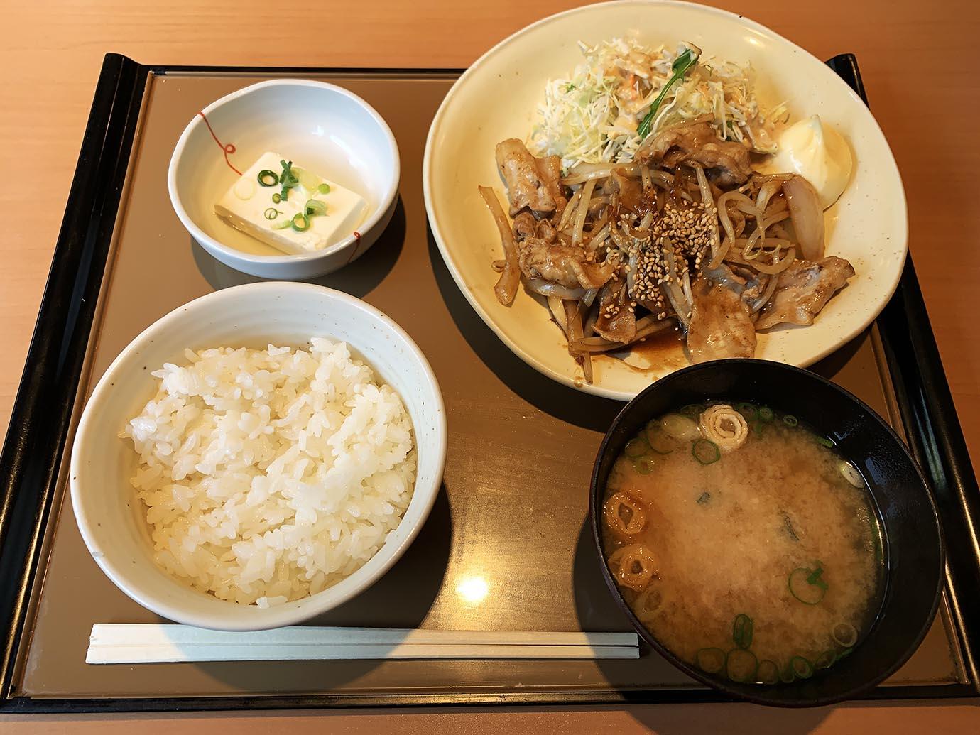 yayoiken-mugen-chazuke5