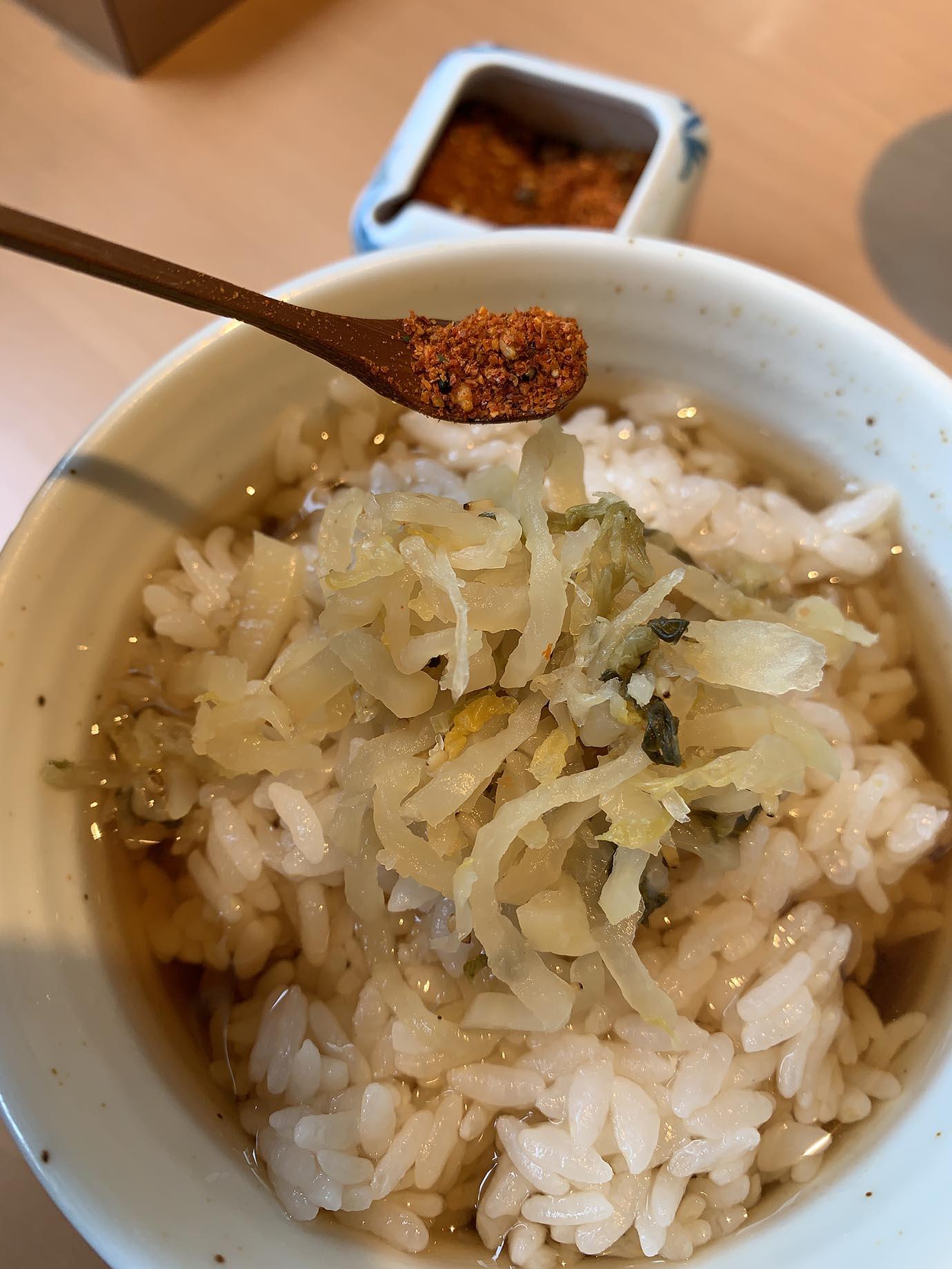 yayoiken-mugen-chazuke8