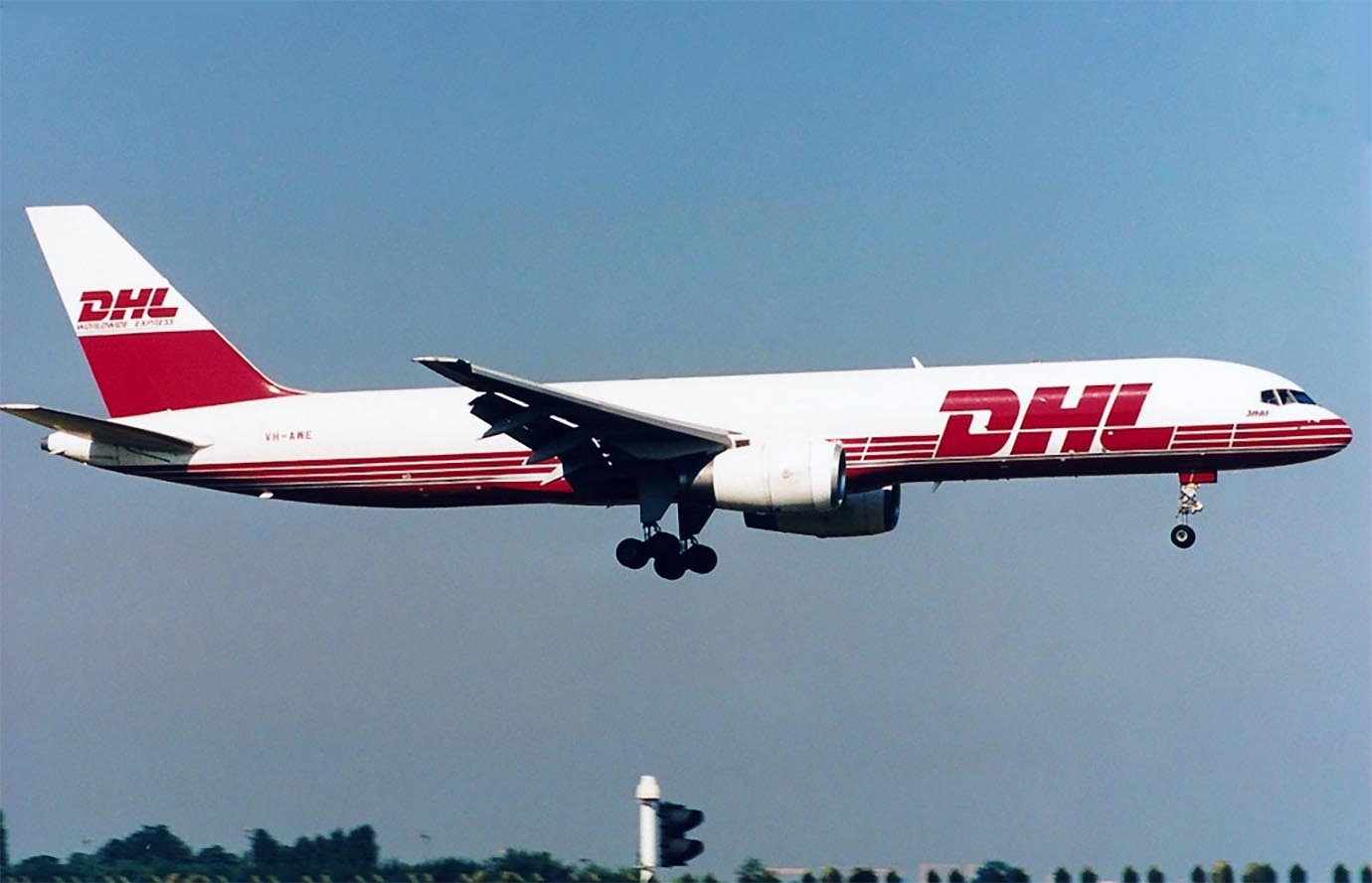 2002-uberlingen-mid-air-collision
