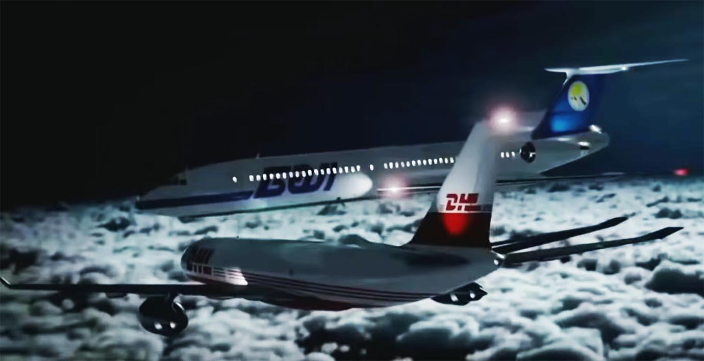 2002-uberlingen-mid-air-collision2