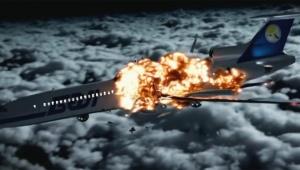【衝撃】ユーバーリンゲン空中衝突事故が恐ろしすぎる件 / 飛行機同士が衝突し71人全員死亡 → 刺殺事件へ