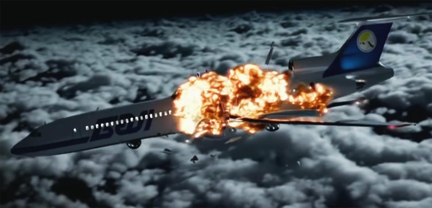 2002-uberlingen-mid-air-collision3