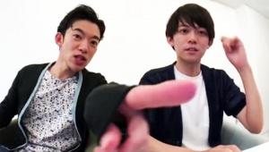 【衝撃】メンタリストDaiGoの弟・松丸亮吾の隠されし6つの秘密 / ダイゴとの関係が判明