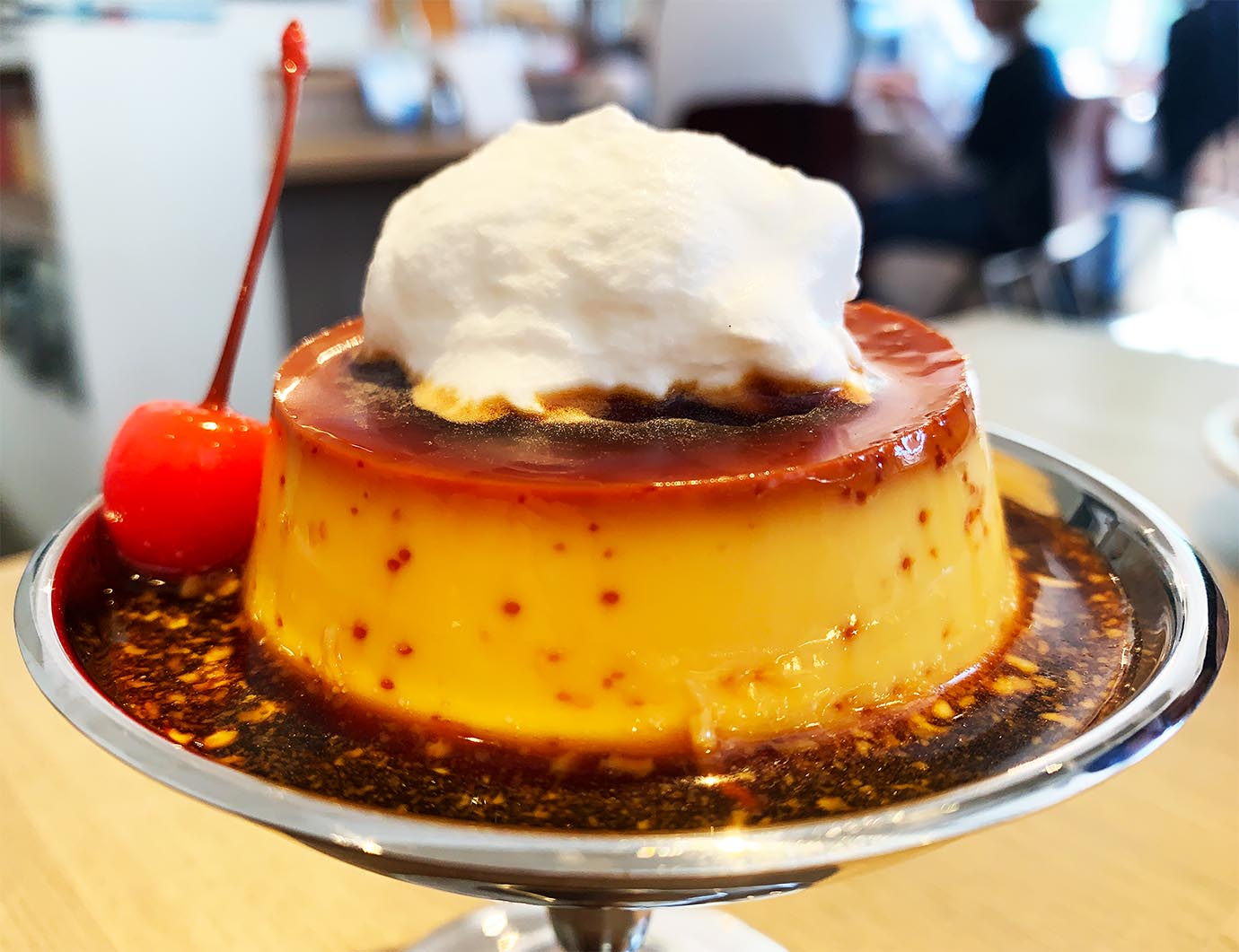 delicious-pudding-ranking1