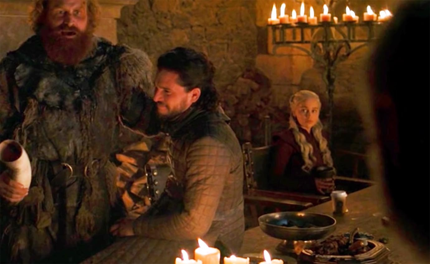 game-of-thrones-starbucks1